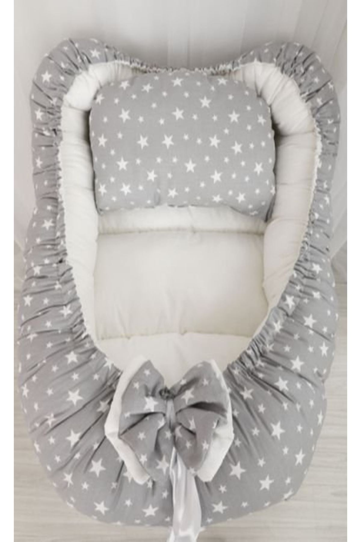 Bebek Yuvası